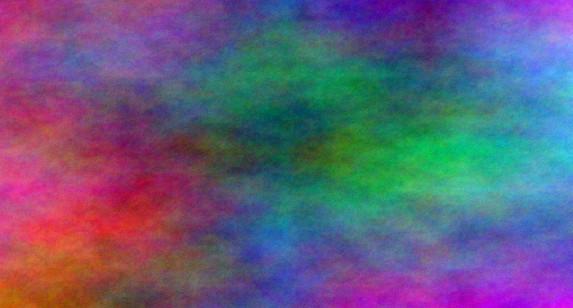 Hinter dem Regenbogen – Spirituosenfarben