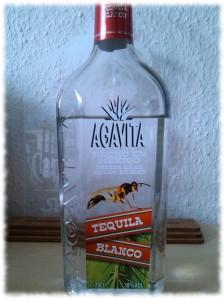 agavitablanco-border