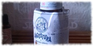 angostura-small
