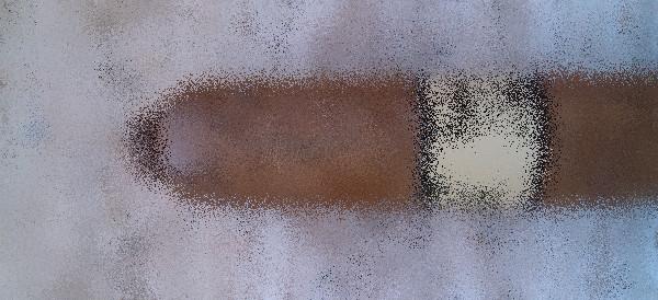 Zigarre für Nichtraucher – Victor Sinclair BohemianBamboo