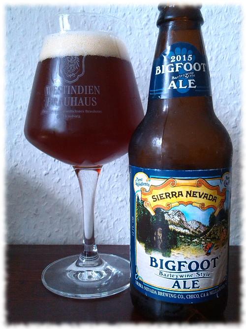 bigfoot-glas
