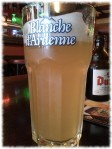 blanchedardenne-border