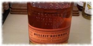 bulleitbourbon-small