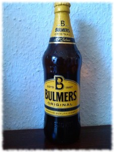 bulmers-bottle