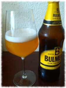 bulmers-glas
