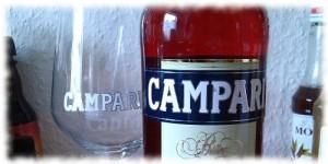 campari-small