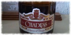 chadess-small