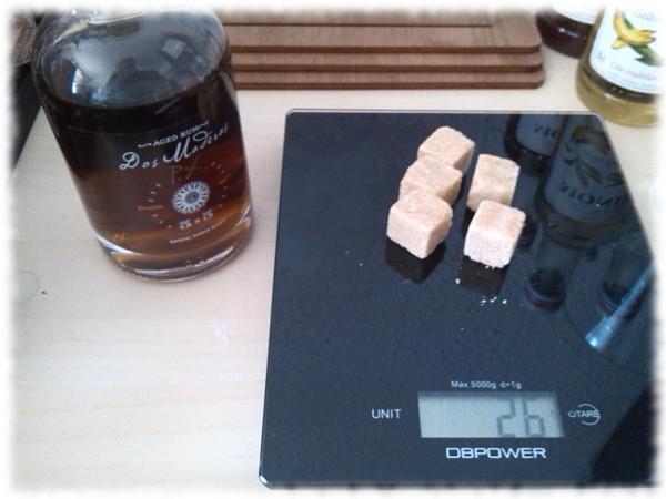 DosMaderas-sugar-700ml-border