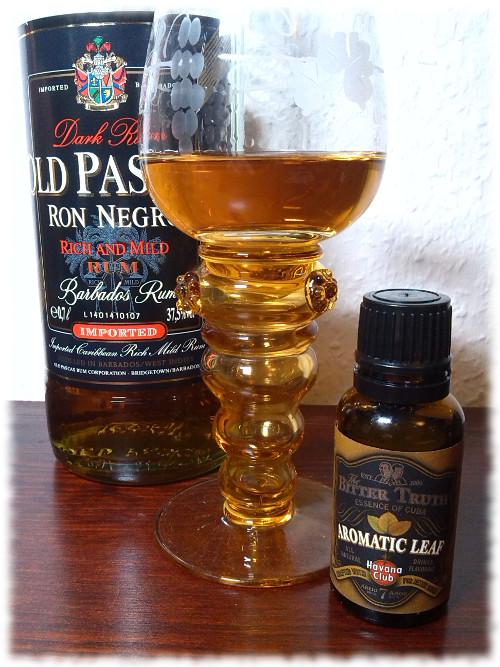 essencesofcuba-aromaticleaf