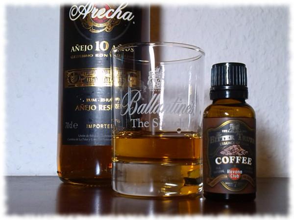 essencesofcuba-coffee