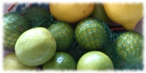 früchte-small