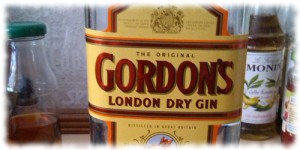 gordons-small
