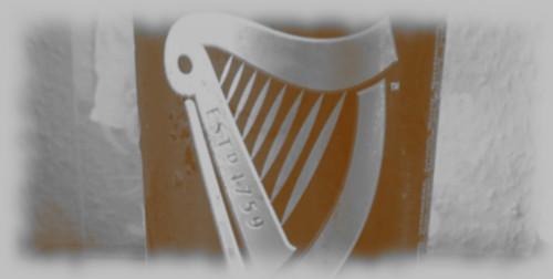 Lovely day for a Guinness – GuinnessDraught