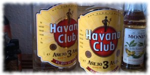 havana-club-small