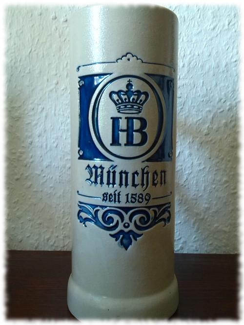 hofbräu-krug1