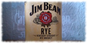 jimbeamrye-small