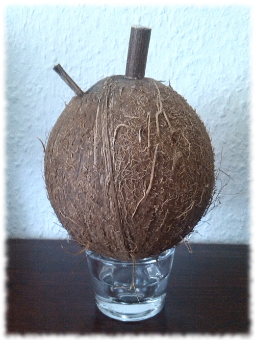 kokosrum-fertig