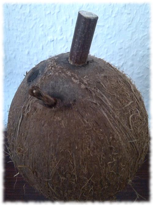kokosrum-geschlossen