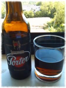 lausitzer-bottle