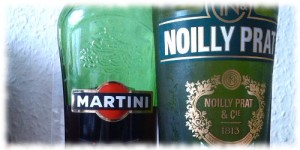 martiniandnoilly-small