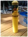 montecristoopenjunior-tubo