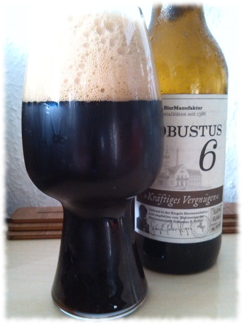 Robustus-border