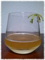 Roosevelt Cocktail