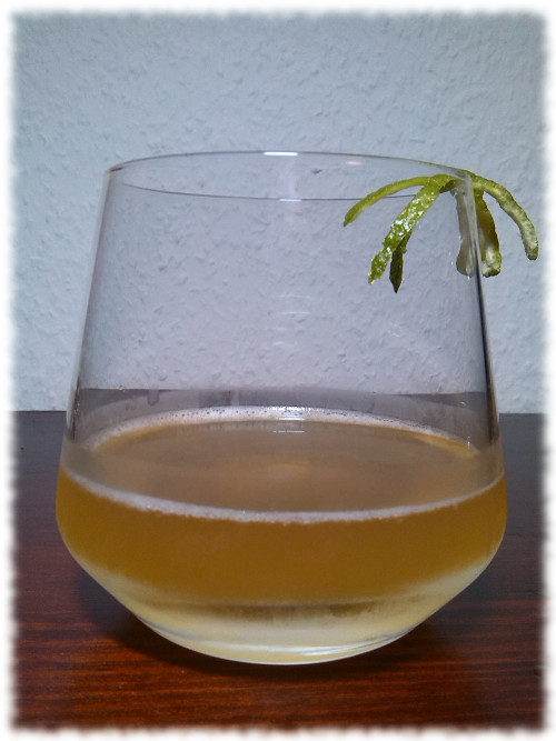 roosevelt-cocktail