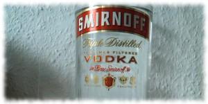 smirnoff-small