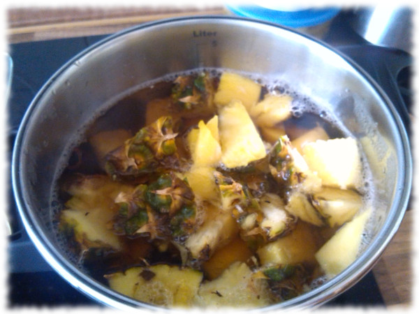 tepache-pineappleadded