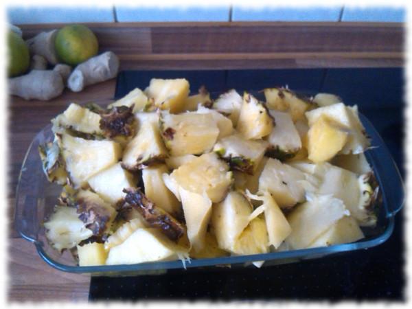 tepache-pineapplesliced