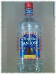 tequilasanjose-bottle