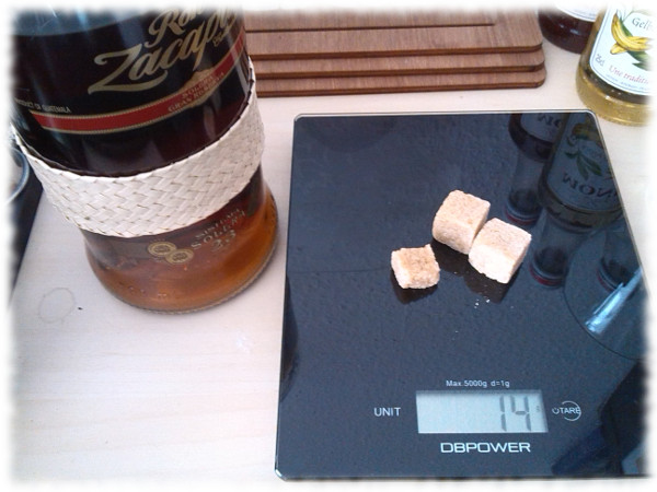 zacapa23-sugar-border