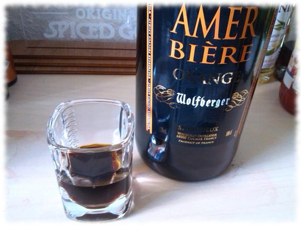 amer-biere-1