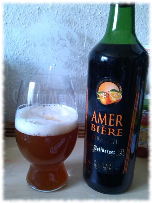 amer-biere-2