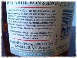 bacardi-mix