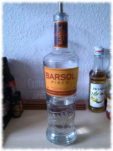 barsol