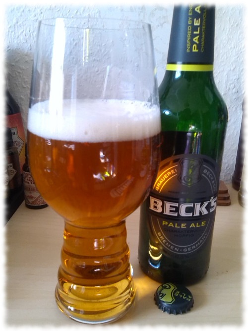 becks-pale-ale