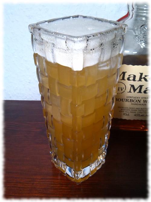 beggarsbanquet-cocktail