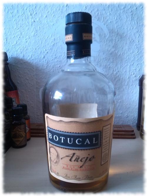 botucal-1