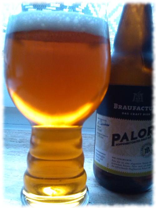 braufactum-palor-glas