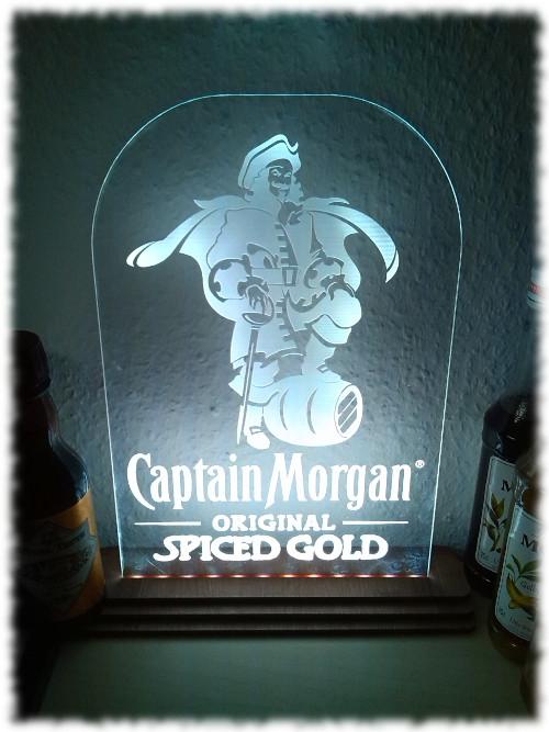 captainmorgan-leuchtreklame