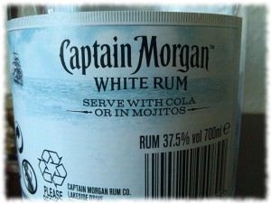 captainmorgan-mix