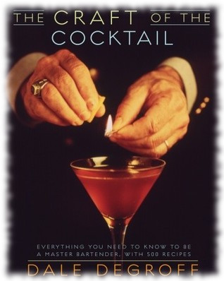degroffcraftcocktail