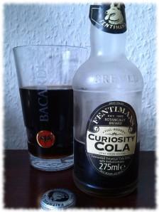fentimanscuriositycola-flasche