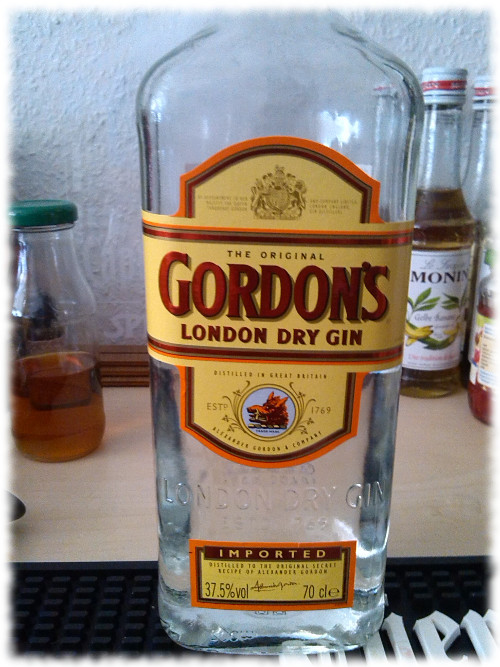 gordons-1