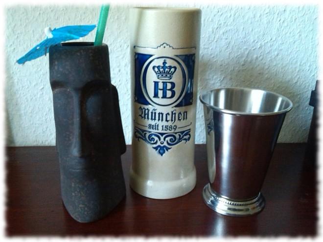hausbar-glaeser-spezial
