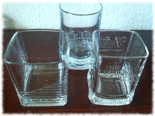 hausbar-glaeser-whiskeytumbler