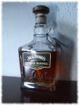 jackdanielssinglebarrel-flasche