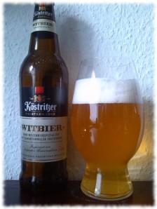koestritzerwitbier-flasche